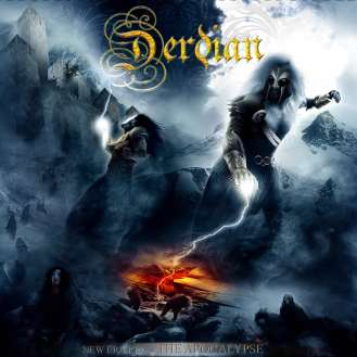 derdian1