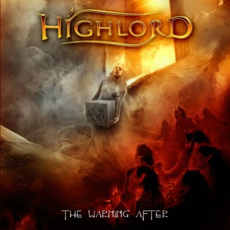 Highlord - The Warning After_enl